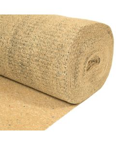 Biodegradable Weed Mat Roll