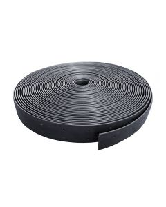 Easy Fix Nail-on PVC Belting
