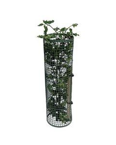 Tubex Treeguard Mesh Tubes for Shrubs