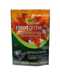 Rootgrow Mycorrhizal Fungi