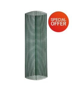 Tubex Flat Packed Treeguard Mesh Guards