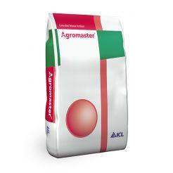 Agromaster Plant Fertiliser