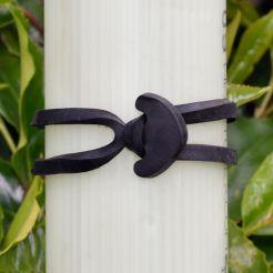 Anchorfix Ties