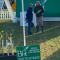 BHT at APF: Showcasing bareroot plants and protection in 2018