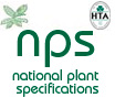 National Plant Specifications